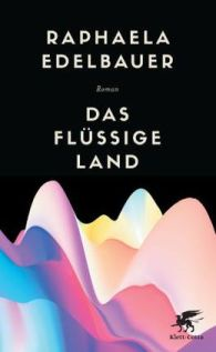 cover_fluessige_land