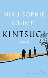 cover_kintsugi